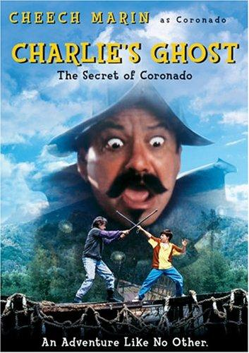 Charlie's Ghost