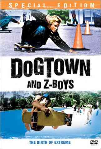 dogtowns z boys a new form of Subtitles dogtown and z-boys - subtitles english dogtown and z-boys2001dvdripxvid-gordie, 1cd (eng) uploaded 2013-04-22, downloaded 8241x.